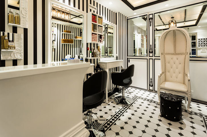 salon-there-she-glows-sumesshmenonassociates-indiaartndesign